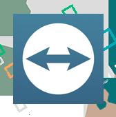 teamviewer-assistance-mac